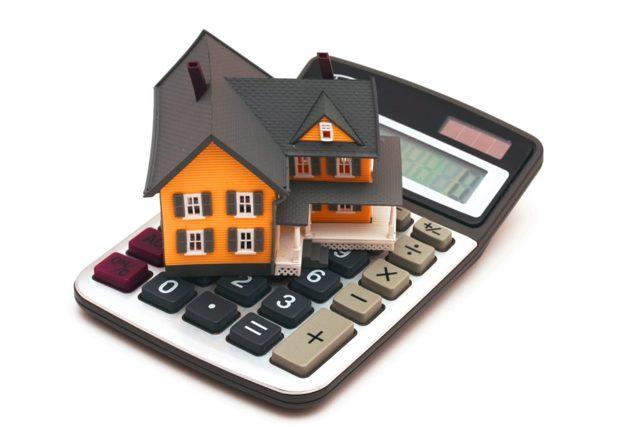 Ипотека для ИП в ВТБ 24 в 2020 - отзывы