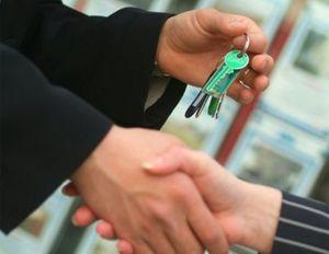 Договор долгосрочной аренды квартиры в 2020 - образец, с возможностью субаренды, нужно ли регистрировать