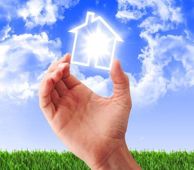 Прописка в квартире в 2020 - документы, что дает, без права на жилплощадь