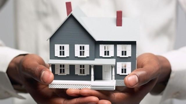 Обязанности председателя ТСЖ в многоквартирных домах в 2020 - права