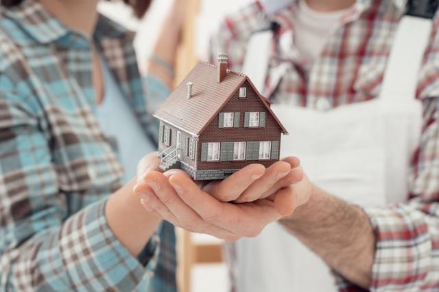 Приватизация дома в 2020 - сколько стоит, с чего начать, на дачном участке