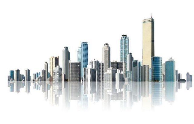 Коммерческая ипотека для юридических лиц в 2020 - без первоначального взноса, банки