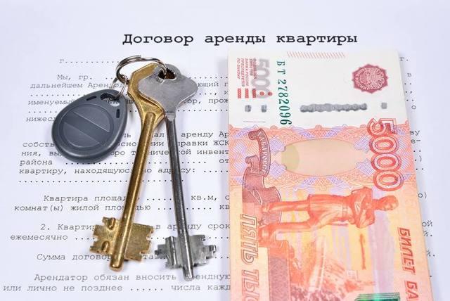 Акт приема передачи нежилого помещения в аренду в 2020 - образец, с описью имущества