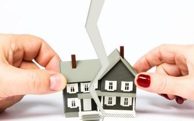 Доверенность на сдачу квартиры в аренду в 2020 - образец, без нотариуса, стоимость