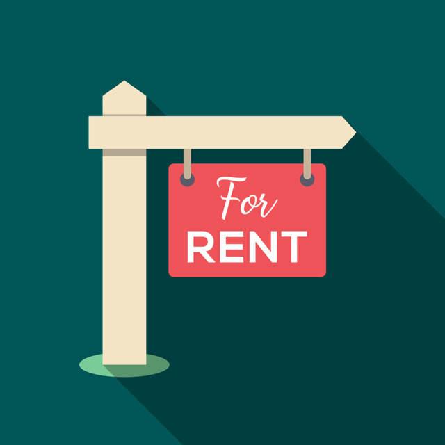 Налогообложение при сдаче в аренду нежилого помещения физическим лицом в 2020
