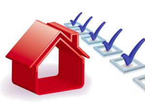 Как продать часть квартиры в долевой собственности в 2020 - без согласия, через суд