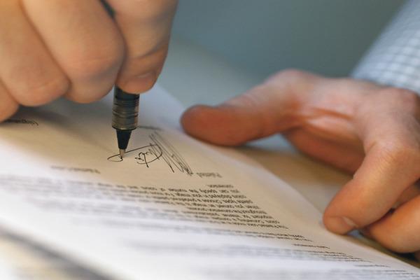 Какие документы нужны для завещания в 2020 - на квартиру у нотариуса, дома и земельного участка, доли в квартире