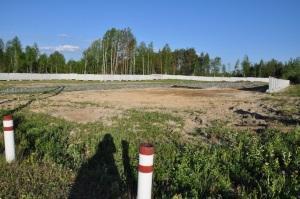 Расторжение договора аренды земельного участка в 2020 - в связи с неиспользованием, сельхозназначения, в судебном порядке