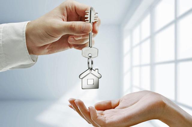 Продажа квартиры по переуступке в 2020 - что это значит, в новостройке, до какого момента можно, налоги