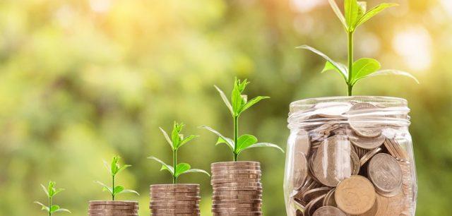 Сколько стоит приватизация земли в 2020 - сотка