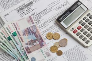 Продажа неприватизированной квартиры в 2020 - с коммунальными долгами