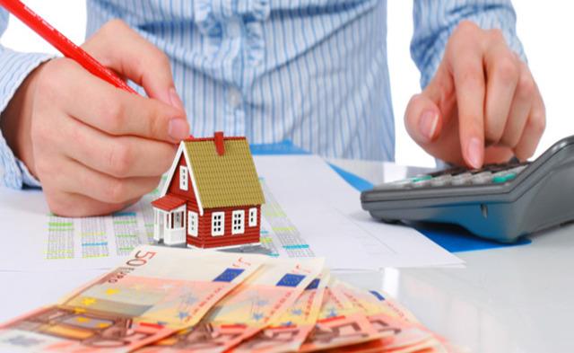 Залог недвижимого имущества в 2020 - договор, кредит, коммерческой