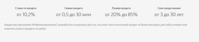 Ипотека Номос Банка в 2020 - отзывы