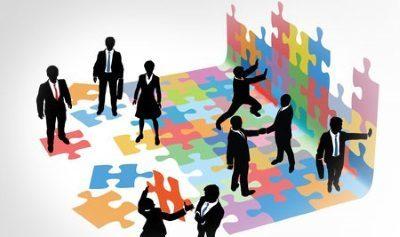 Приватизация кооперативной квартиры в 2020 - нужна ли, с чего начать, документы