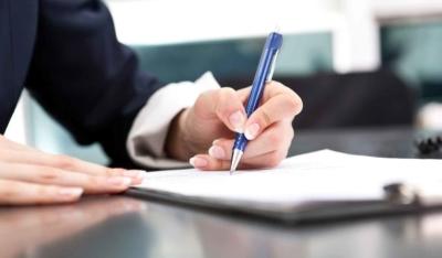 Продажа комнаты в коммунальной квартире без согласия соседей в 2020 - документы, образец уведомления, как оформить