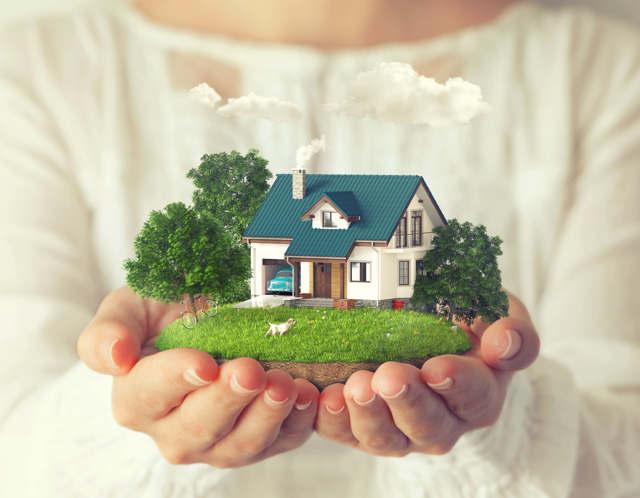 Дополнительное соглашение к договору аренды в 2020 - образец, о продлении срока, повышении платы, изменение предмета
