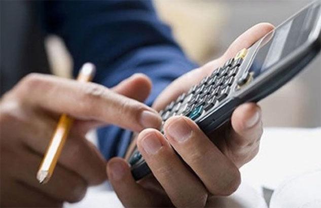 Оценка квартиры для ВТБ 24 по ипотеке в 2020 - стоимость, как заказать, отзывы