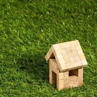 Налоговый вычет при покупке квартиры в ипотеку в 2020 - как получить, документы в налоговую, пенсионерам