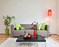 Как заказать проект перепланировки квартиры в 2020 - цена, образец