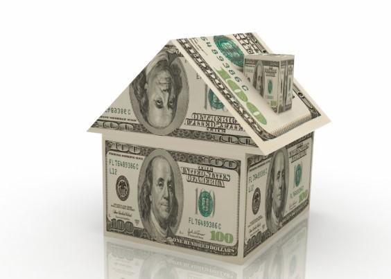 Порядок приватизации квартиры в 2020 - с чего начать, перечень документов, сколько длится