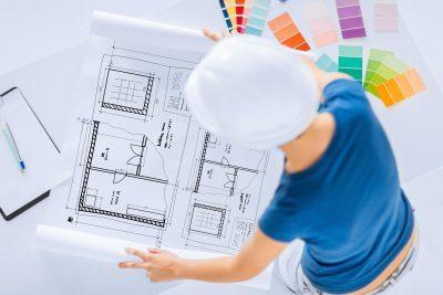 Можно ли продать квартиру с неузаконенной перепланировкой в 2020