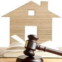 Выселение из жилого помещения в 2020 - зимой, собственника, судебная практика