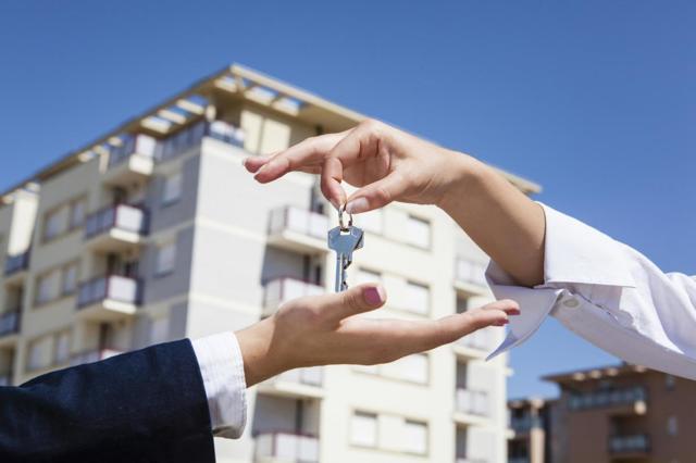 Аренда квартиры с правом выкупа в 2020 - договор