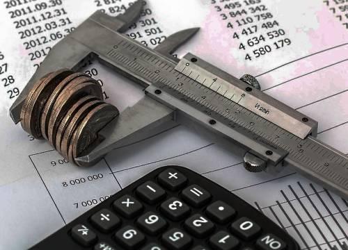 Налоги в ТСЖ в 2020 - при УСН, членские взносы, на прибыль, вознаграждение председателя