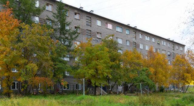 Что нужно для приватизации квартиры в 2020 году - необходимые документы