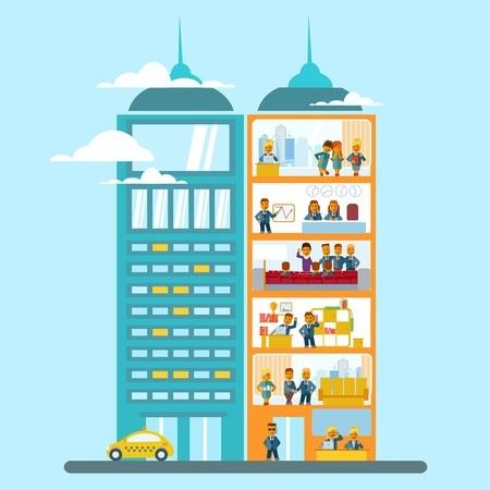 Налог на имущество организаций в 2020 - как рассчитать, льгота, отчетный период
