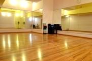 Аренда зала для йоги в 2020