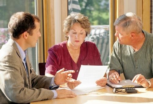 Соглашение о расторжении договора купли продажи квартиры в 2020 - после регистрации, образец, предварительного