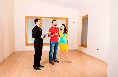 Договор посуточной аренды квартиры в 2020 - образец, с юридическим лицом, опись имущества