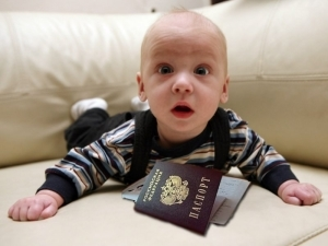 Можно ли прописать ребенка к отцу в 2020 - без согласия собственника, если брак не зарегистрирован, без матери, если он против