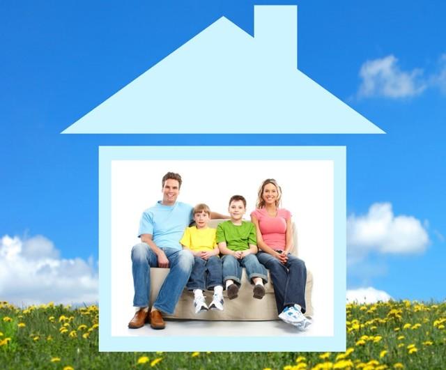 Покупка квартиры в долевую собственность в 2020 - супругами, налоговый вычет, нужен ли нотариус