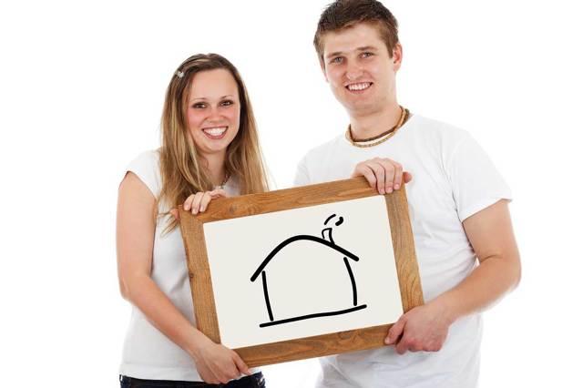 Ипотека Росбанка в 2020 - условия, процентная ставка, отзывы