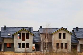 Наследование права аренды земельного участка в 2020 - судебная практика