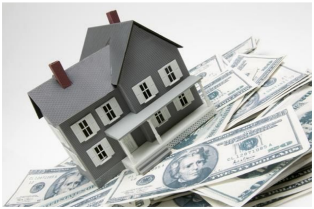 Договор купли продажи квартиры с рассрочкой платежа в 2020 - образец, подводные камни, между физическими лицами
