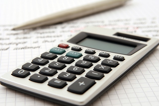 Обслуживание ТСЖ в 2020 - юридическое, бухгалтерское, договор