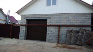 Типовой договор купли продажи гаража в 2020 - между физическими лицами, с земельным участком