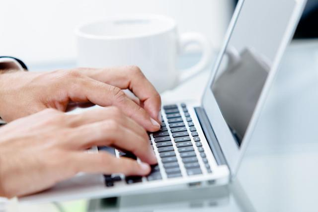 Оплатить коммунальные услуги (коммуналки) через интернет в 2020 - по лицевому счету