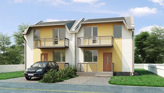 Как оформить землю в собственность в двухквартирном доме в 2020Как оформить землю в собственность в двухквартирном доме в 2020