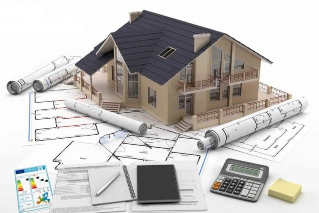 Оценка квартиры для ипотеки и банка в Москве в 2020 - стоимость