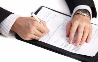 Пролонгация (продление) договора аренды в 2020 - заключенного менее чем на 1 год, на 11 месяцев, на неопределенный срок, образец соглашения