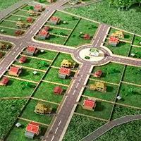 Межевание садового участка для продажи в 2020