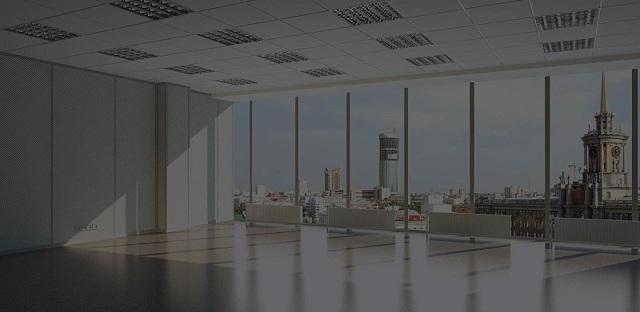 Перепланировка нежилого помещения в 2020 - ответственность, порядок, стоимость