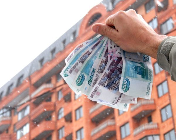 Срок возврата налогового вычета при покупке квартиры в 2020 - после подачи заявления