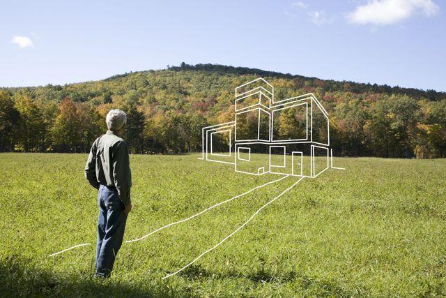 Как взять землю в аренду у государства на 49 лет в 2020 - под ИЖС, под бизнес, под гараж, под сельское хозяйство