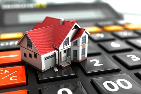 Реструктуризация ипотеки с помощью государства в 2020 - отзывы