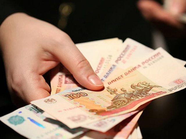 Составление завещания в 2020 - документы, стоимость у нотариуса, правила